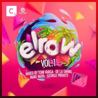 Elrow Vol.1