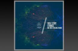 Strings - Wolf Story