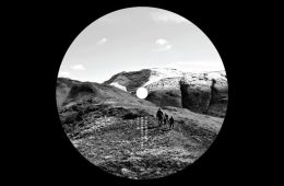 Various Exploration EP by Blackhall & Bookless + Chad