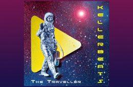The Traveller by Kellerbeats