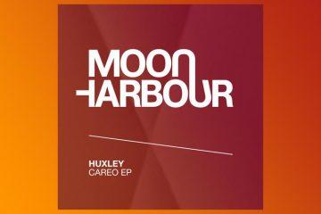 Careo EP - Huxley