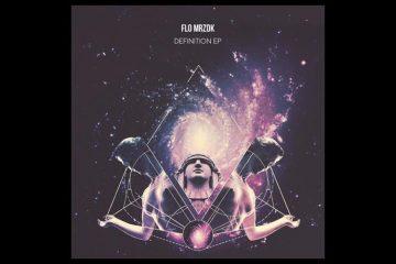 Definition EP - Flo Mrzdk