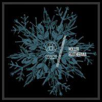 Egothermia EP - Holler