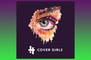 Cover Girls - Hitimpulse feat. Bibi Bourelly