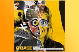 Q-BASE 2017 Album