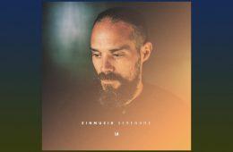 Serenade LP - EINMUSIK