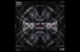 Autunno EP - The Men and The Machine