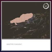 24 Karat EP - Adapter