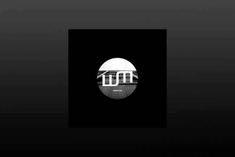 Brytrejv EP - Mikael Jonasson