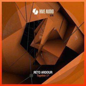 Together EP - Reto Ardour