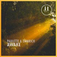 Awake EP - Paulette & Emmrich