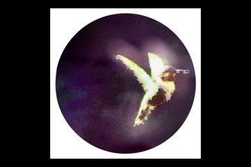 Spirit Contiuum EP - Leandro