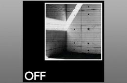Apatik EP - Man With No Shadow