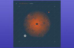 Soñar LP - Microtrauma