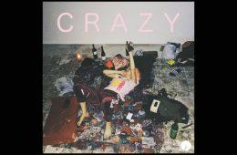 Crazy - Born Dirty