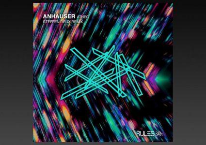 Atheo - Anhauser