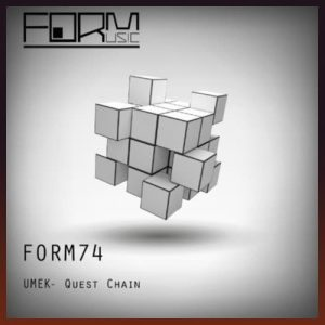 Quest Chain - Umek