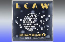 Hummingbird feat. Sophie Ellis-Bextor - LCAW