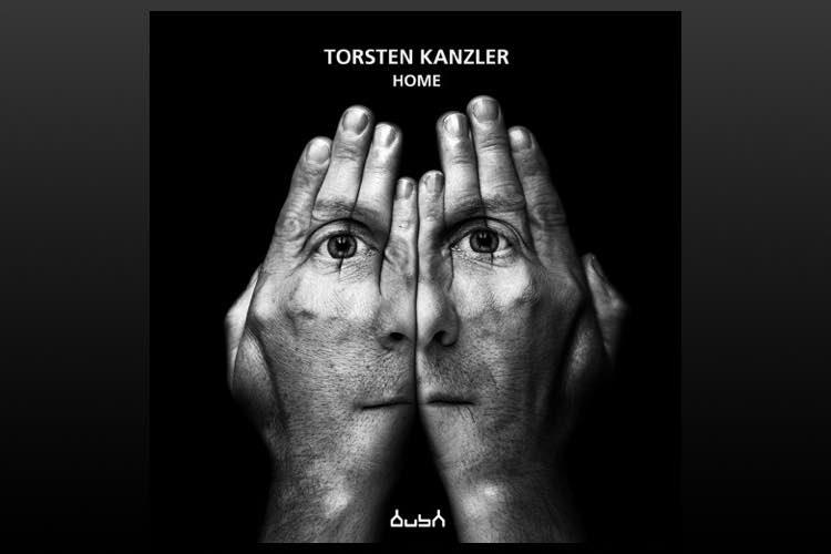 Home LP - Torsten Kanzler