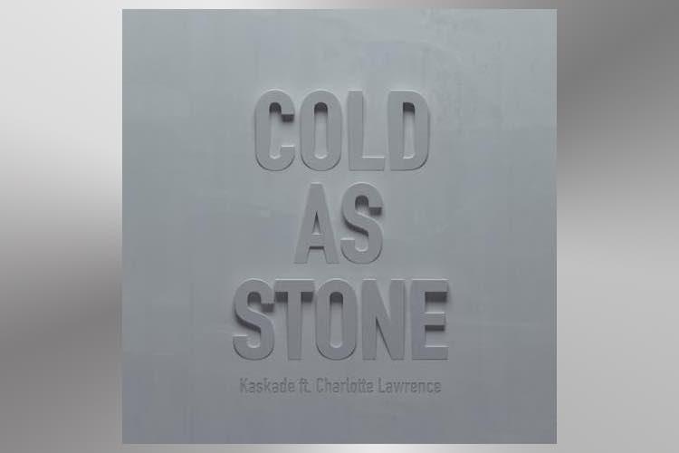 Cold As Stone - Kaskade