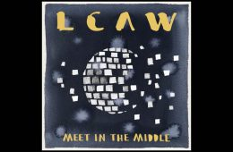 Meet In The Middle - LCAW