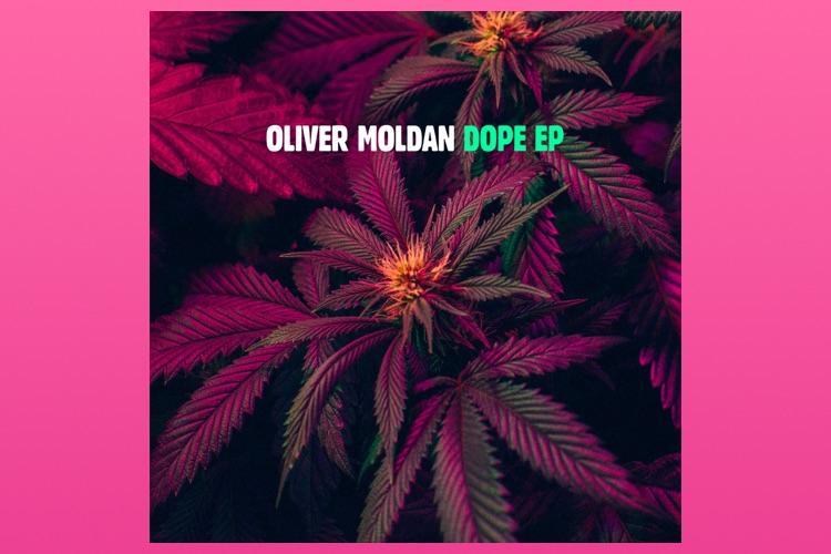 Dope - Oliver Moldan