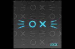 Resurrection EP - Lexer