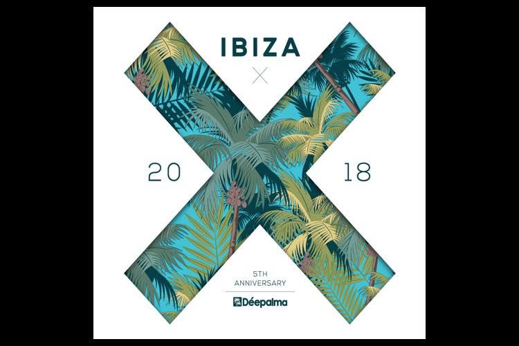Déepalma Ibiza