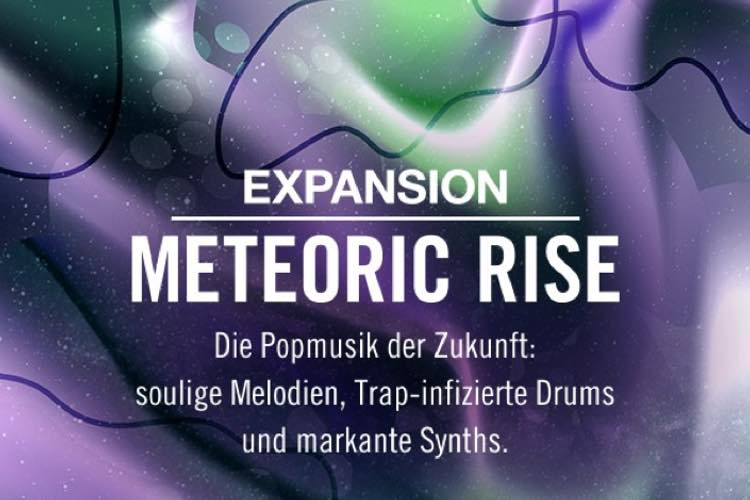 Meteoric Rise