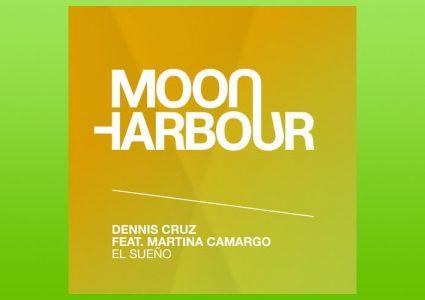 El Sueño - Dennis Cruz feat. Martina Camargo