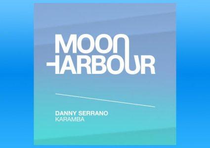 Karamba - Danny Serrano