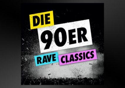 Rave Classics