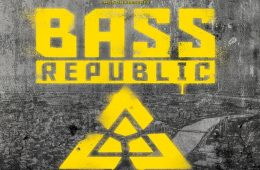 BassRepublic