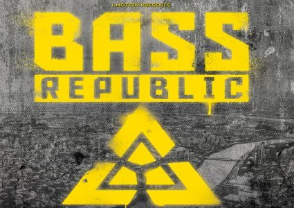BassRepublic