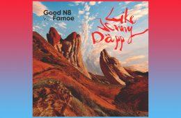 Like Jonny Däpp - Good N8 vs Famoe