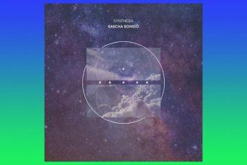 Synthesia EP - Sascha Sonido