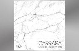 Carrara EP - Ratier