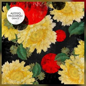Grace EP - Alessio Pagliaroli