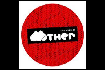 Red / Together - Illyus & Barrientos