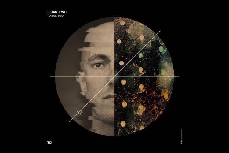 Transmission LP - Julian Jeweil