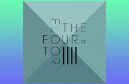 Four to The Floor 13