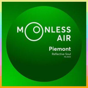 Reflective Soul - Piemont
