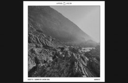 Dawn of a New Era EP - Jozef K