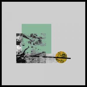 Schlaflos EP - Braunbeck