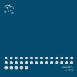 Nos EP - Aaryon