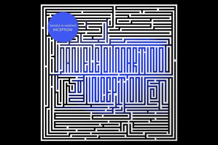 Inception - Daniele Di Martino