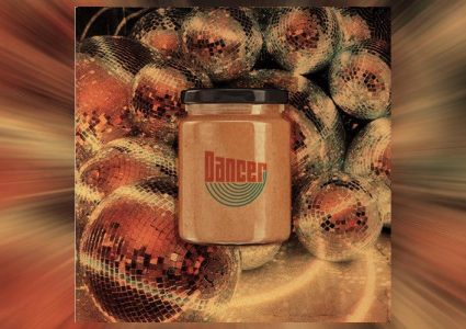 Peanut Butter EP - PSP