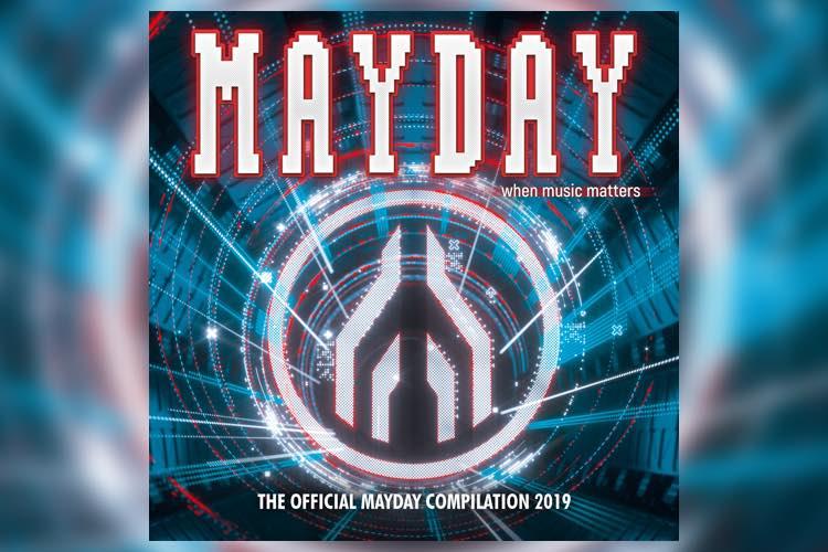 Mayday 2019 Compilation