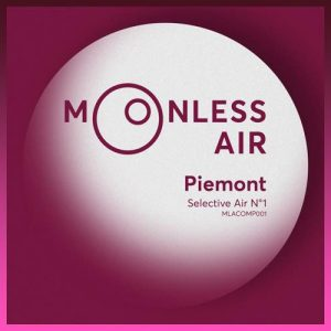Selective Air #1 - Piemont